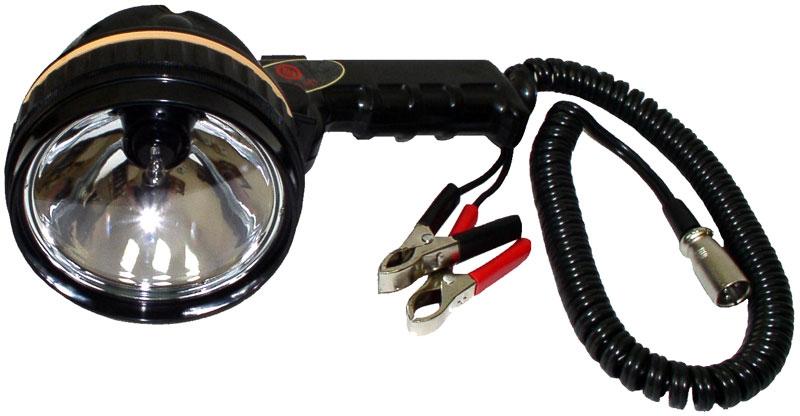 прожектор пользу кого рыбалки  со острогой купить