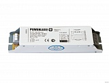 ЭПРА PL-FIT 258 POWERLUXE 220/240v